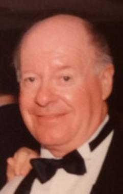 Arthur E. Herlihy