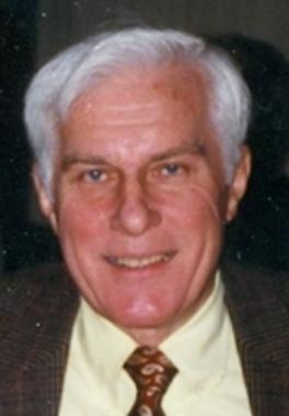 Edward C.