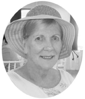 PATRICIA  KIRKWOOD-GORHAM