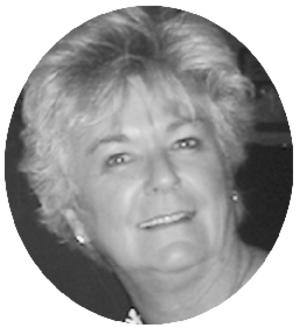 Paula  DUMONT