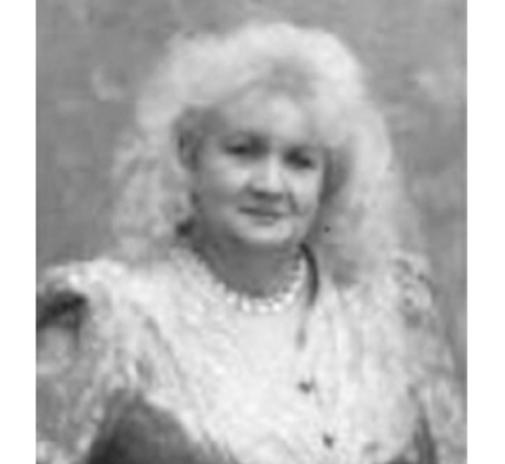 Doris  KELLY