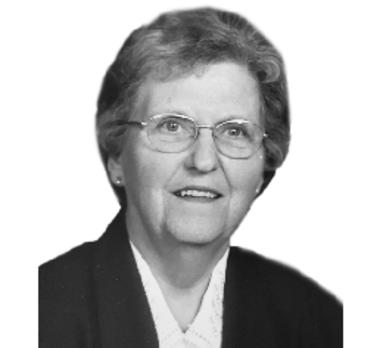 Ann  FINDLAY