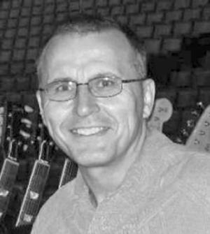 Peter  Lautenschlager