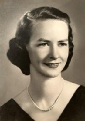 Jeanne P. Piccirillo
