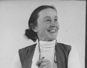 Jeanne Hays Beaman