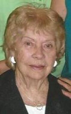 Eldora R. Kawczynski