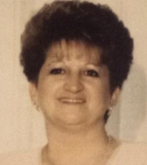 June  Dimock