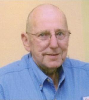 David  HARTRICK