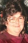 Karen M Indahl