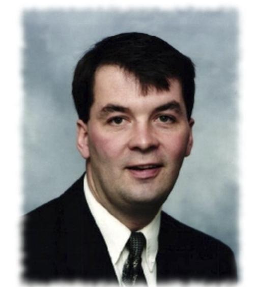 David  NADALIN