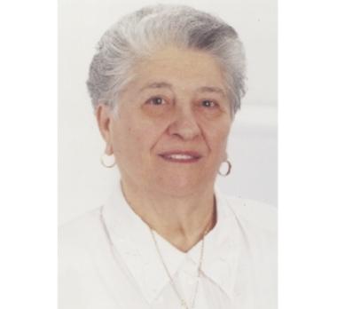 Angela  CAPOZZO