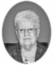 Catherine  MCEACHEN
