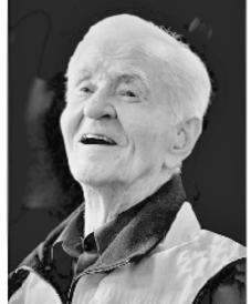 Arthur  WEISGERBER