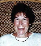 Esther  Warner