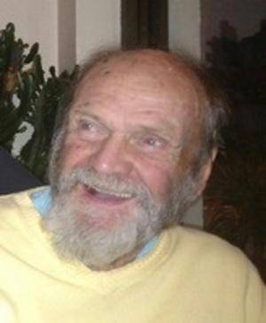Albert Brenner