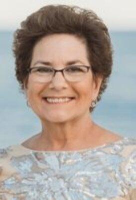 Karen L. Messuri