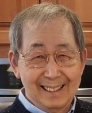 Ki Sub Joung