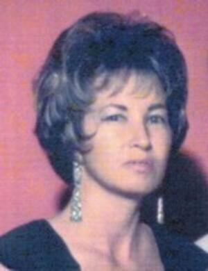 Roberta A. Robie
