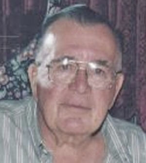 Roy  Coltman