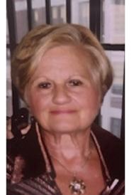 Antonietta  POMPONIO