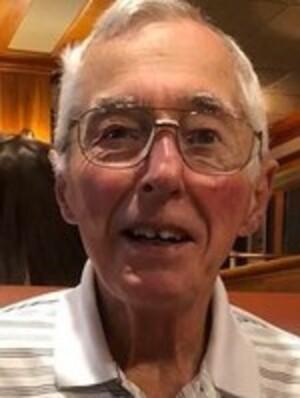 Raymond J. Metz, Jr