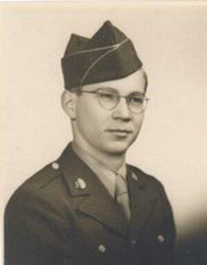 Edward J. Heitzman