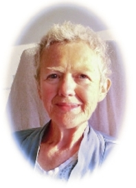 Catherine  OREILLY