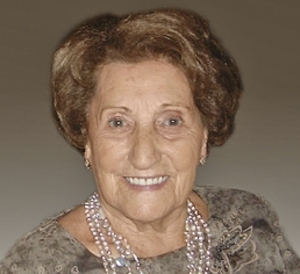 Lucia  GIULIVI
