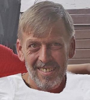 Faisal  Le Bars