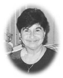 Louise  WEATHERHEAD