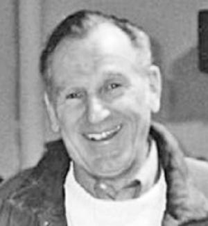 Francis  Purvis
