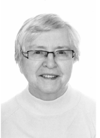 Helga  NIEBOJ