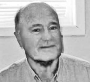 Roger  SEGLIE