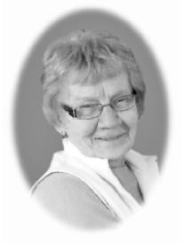 Marie  MANDZIAK