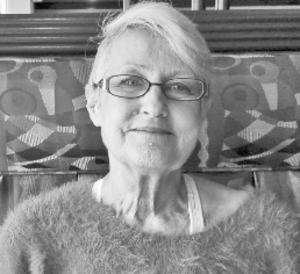 Yvonne  MANNING