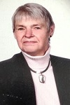 Karon Kay Everson