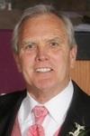 Dennis Aspenson