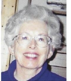 Shirley  RIPLEY