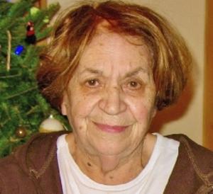 Sue  RUCCO