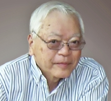 Kenji  ISHIHARA