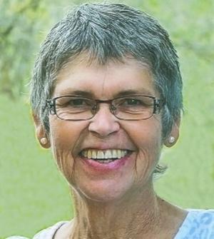 Leslie  TRAVIS