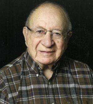 John  SATCHELL