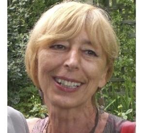 Barbara  SZAFNICKA