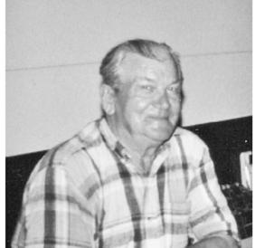 Josef  SAHLMUELLER