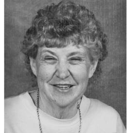 Maureen  DOORN