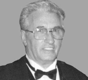 Frank  WAPPEL