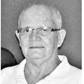 Dennis  ORTON