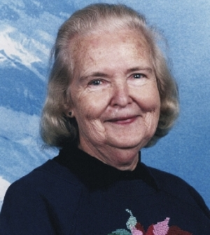 Edith  Lambertus