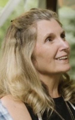 Elizabeth Richardson Rogers
