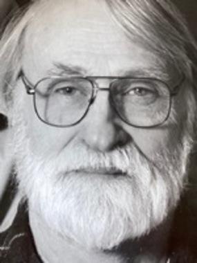 James (Bob) R. Allen